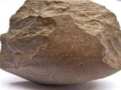 أسرار «الحضارة الكلاكتونية» أشهر حضارات العصر الحجري القديم