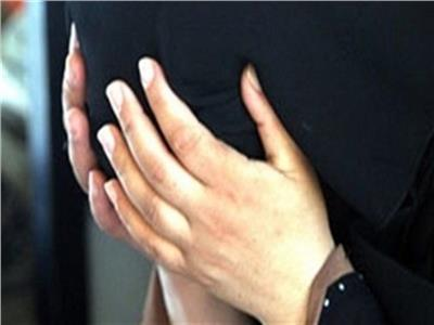 سجن ربة منزل ١٠ سنوات قتلت زوجها بسبب النفقة في البحيرة