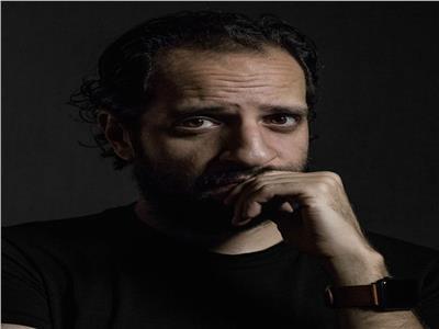 وفاة زوجة شقيق أحمد أمين