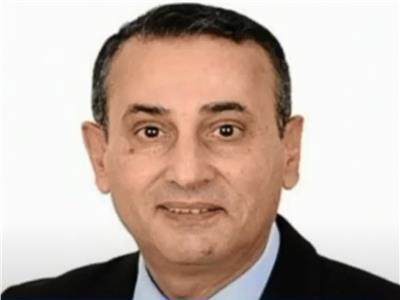أستاذ محاسبة: الثقة في الاقتصاد المصري وراء حصولنا على تصنيف ائتماني متميز