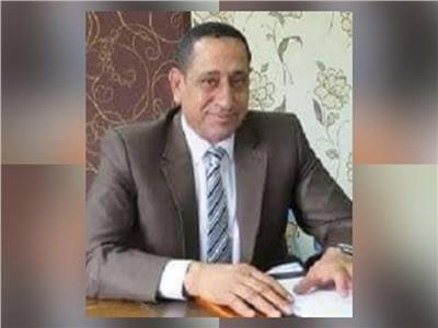 رفع 110 أطنان مخلفات من قرى المحلة الكبرى