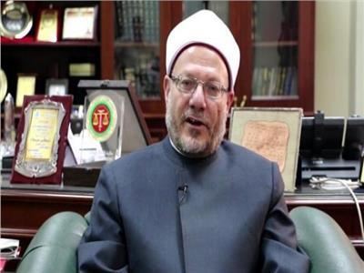حكم صيام مريض السكر.. المفتي يجيب  فيديو
