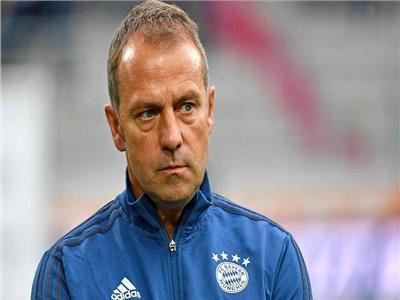 صحيفة: فليك مدربا لألمانيا الصيف المقبل حتى 2024
