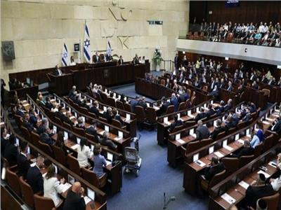 الكنيست ينتخب الرئيس الإسرائيلي الجديد في 2 يونيو المقبل