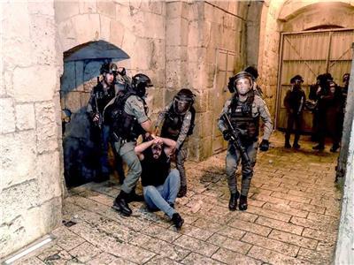 السعودية ترفض الانتهاكات الإسرائيلية للتهجير القسري بحق الفلسطينيين