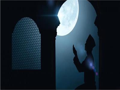 «الإفتاء» تعلن 5 قواعد لإحياء ليلة العيد.. تعرف عليهم
