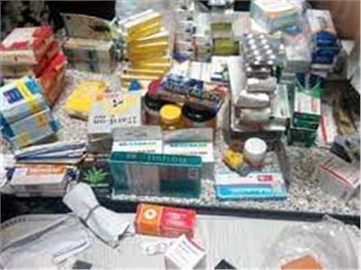 صباح العيد.. إحباط محاولة تهريب أدوية داخل «الشيكولاتة» بالمطار