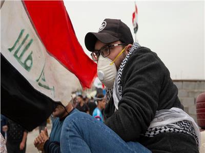 العراق: وقف حظر التجوال الشامل في جميع المحافظات