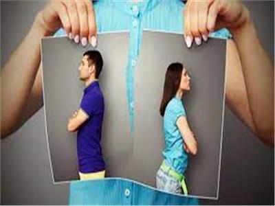 حقيقة فرض غرامة 50 ألف جنيها على «الطلاق الشفوي»