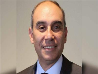 سفير مصر بفرنسا:العلاقات الثنائيةشهدت دفعة قوية منذ عهد الرئيس السيسي
