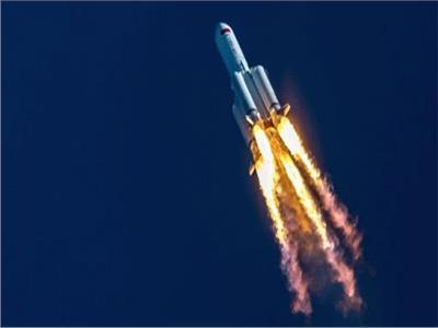 بعد «صاروخ الصين».. شركة أمريكية تعلن فقدان السيطرة على صاروخ فضائي