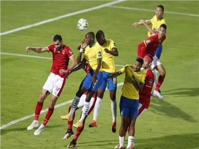 تعرف على الفرق الأقرب مع «الأهلي» للمربع الذهبي بـ «دوري أبطال إفريقيا»