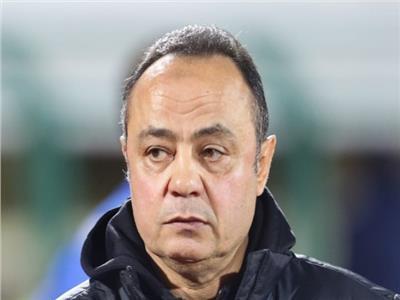 طارق يحيى: الزمالك لن يخوض مباراة فاصلة أمام الأهلي