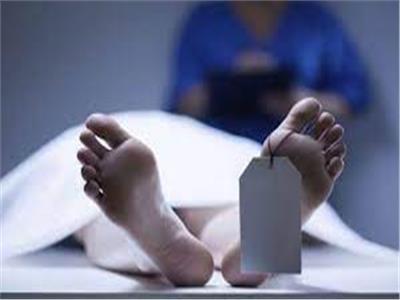 العثور على جثة شاب في الشيخ زايد.. والمعاينة: مصاب بالإيدز