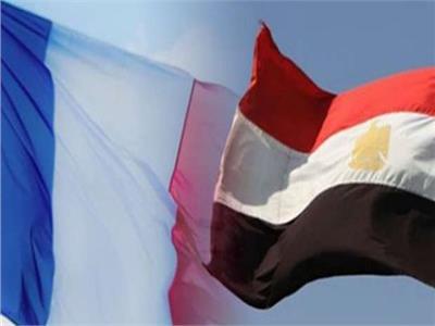 أسس تاريخية وحضارية تجمع العلاقات المصرية الفرنسية| فيديو
