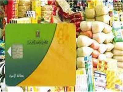 لطرحه على بطاقات التموين.. توريد 150 ألف طن أرز خلال الـ 5 أشهر الماضية