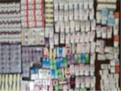 تجديد حبس المتهمين ببيع أدوية علاج «كورونا» في السوق السوداء
