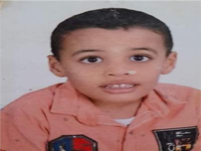 مصرع طفل مصاب بالتوحد غرقًا بترعة في قنا
