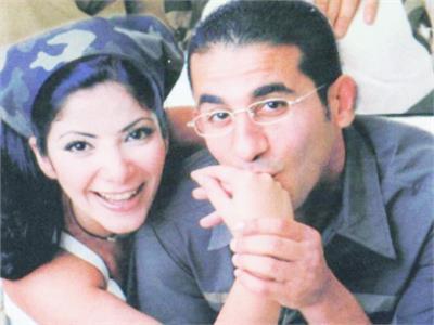 منى و أحمد .. LOVE IS LIFE