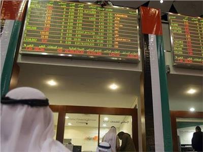 بورصة دبي تختتم تعاملات جلسة 10 يونيو بارتفاع المؤشر بنسبة 0.37%