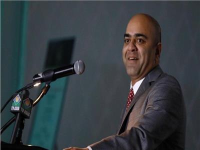 رسميا.. تعيين أول قاض فيدرالي مسلم في تاريخ أمريكا