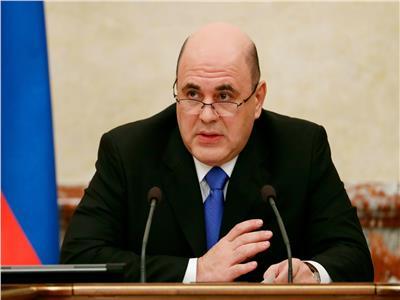 رداً على العقوبات الأميركية.. روسيا تنهي العمل باتفاق «الأرض المفتوحة»