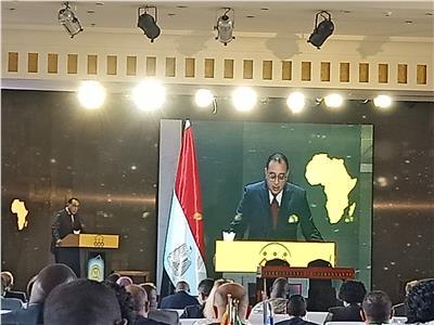 رئيس الوزراء: 4 تحديات تواجه أفريقيا.. أبرزها كورونا ومعدلات التضخم