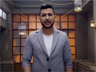 راود مواقع التواصل يسخرون من علي غزلان بسبب فيديو الزغاريد