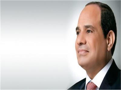7 سنوات إنجاز  «حياة كريمة» طوق نجاة لملايين المصريين  صور