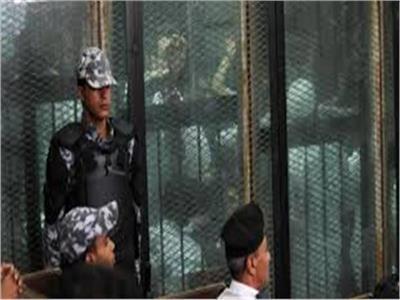اليوم.. محاكمة المتهمين بـ«خلية الإرهابي هشام عشماوي»