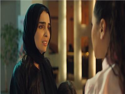 ليلى حسين: كورونا وراء تغيير دوري في «القاهرة كابول»