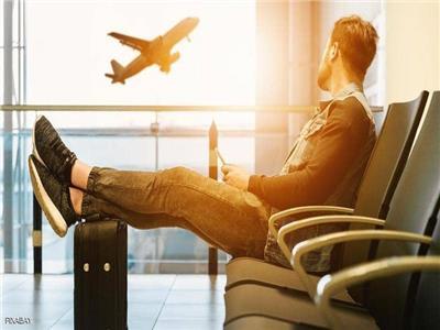 تقرير.. 5 دول تعدل شروط السفر خلال يونيو