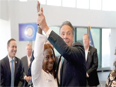 سلوفينيا تتخلص من الوباء.. وسلالة الهند تصل الكويت