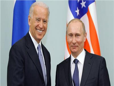 بايدن عقب قمته مع الرئيس الروسي: «سننتظر ونرى ما سيحدث»