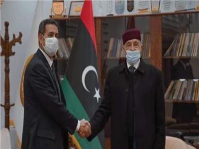 المفوضية العليا الليبية تؤكد جاهزيتها لتنظيم الانتخابات في موعدها