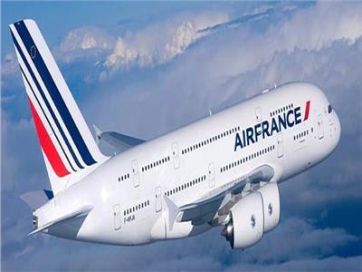 طائرة مُتجهة لنيويورك تهبط اضطراريا في مدينة بريست الفرنسية
