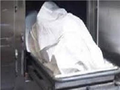 النيابة تطلب تحريات المباحث في واقعة انتحار مسن شنقا بالنزهة