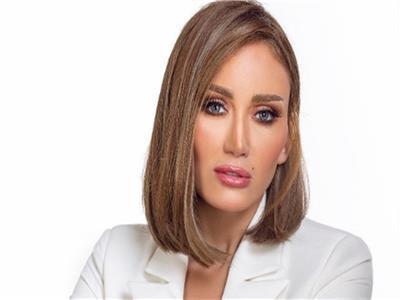ريهام سعيد بين «إيقاف وعودة».. والنهاية مرض مزمن