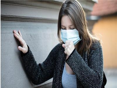 فيديو  استشاري فيروسات يكشف أعراضا متلازمة لـ«كورونا» بعد التعافي