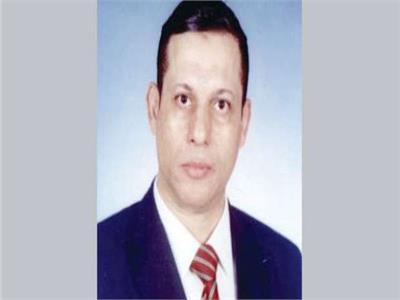 المجلس المصري للشؤون الخارجية: مصر لن تُهزم.. ودبلوماسيتها بأزمة سد النهضة قوية
