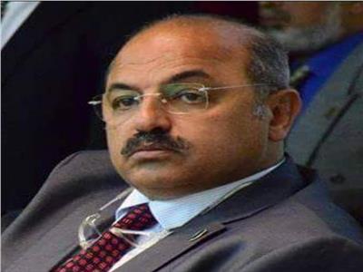 عبد المقصود: «حطب» أنقذ الأثقال بعودة النشاط المحلي.. ومصر مليانة مواهب