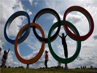 استطلاع رأي: أكثر من 60% من الشركات اليابانية تؤيد إلغاء أو تأجيل الأولمبياد