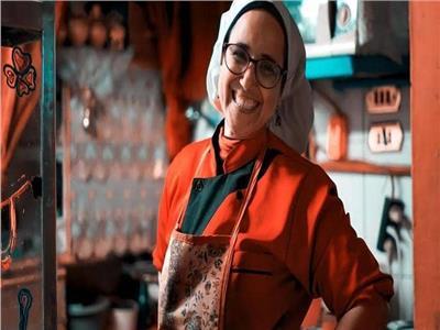 حكايات  ماما دهب.. «عربة كبدة» للتأديب والتهذيب والإصلاح