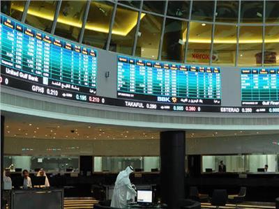 بورصة البحرين تختتم تعاملات اليوم بارتفاع المؤشر العام بنسبة 0.38%