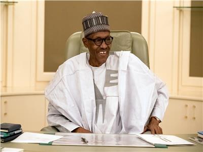 نيجيريا تدعو لنزع سلاح مرتزقة ليبيا قبل طردهم