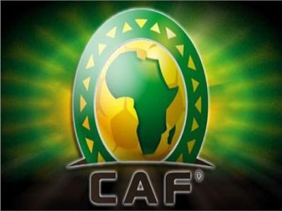 «كاف» يرحب مبدئيا بتقديم موعد نهائي إفريقيا 48 ساعة