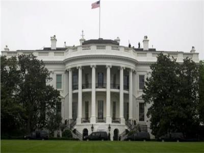البيت الأبيض: لا زيادة في العنف ضد القوات الأمريكية بأفغانستان