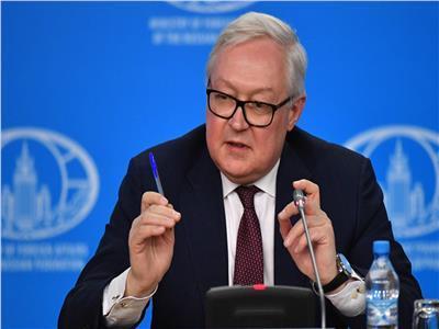 روسيا تتعهد باتخاذ ما يلزم من الإجراءات لضمان أمنها