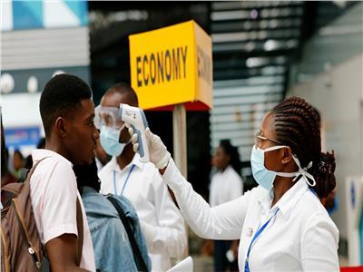 الصحة العالمية تحذر: إفريقيا تشهد «أسوأ» موجة لكورونا حتى الأن