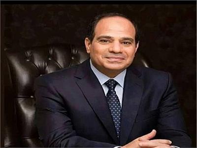 وكيل نادي القضاة يهنئ الرئيس والمصريين بذكرى 30 يونيو.. ويؤكد: استرددت مصر من أهل الشر